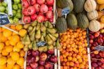 Pakowacz warzyw i owoców! Praca w Holandii!