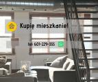 Kupię mieszkanie Bielsko-Biała!