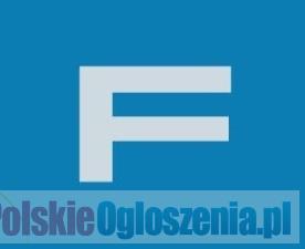 Oferuje zlecenia budowlane dla podwykonawców w Niemczech i Austrii